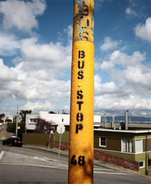 bus_stop_pole_small.jpg