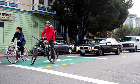 Photo: ##http://www.flickr.com/photos/sfbike/4249106734/in/photostream/##sfbike##