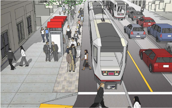 Image: Nick Perry, SF Planning Department City Design Group