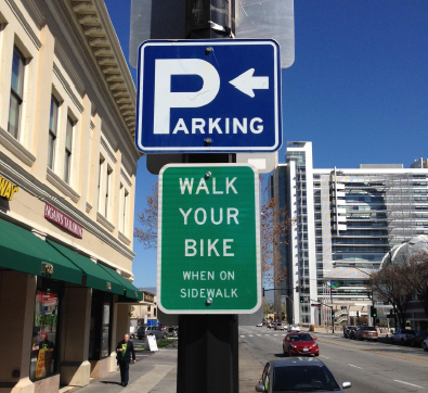Walk_Your_Bike_Sign